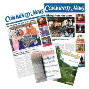 community-news-mags