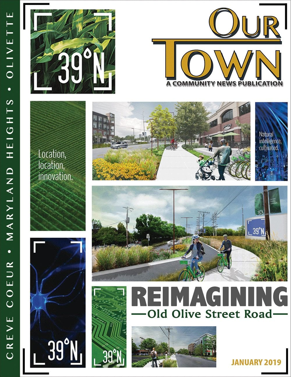 Our-Town_January-2019_COVER