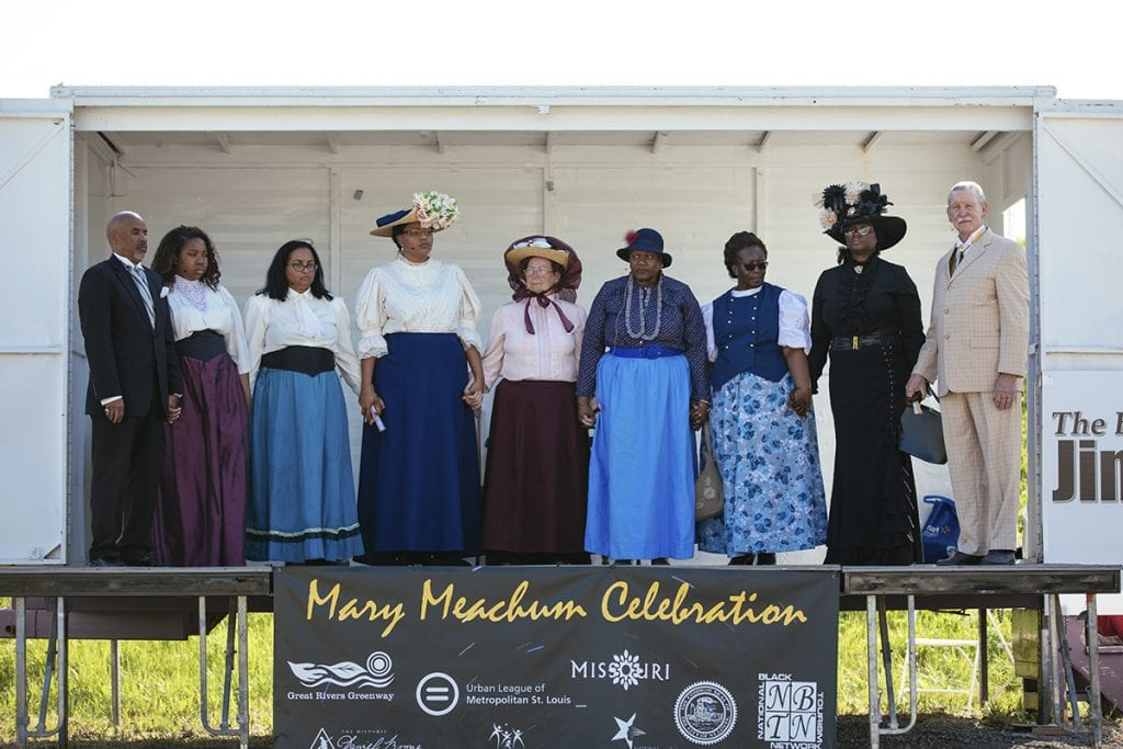 Mary Meachum Festival 2018-9349_edit