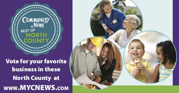 Best of North County_2020 - web ad