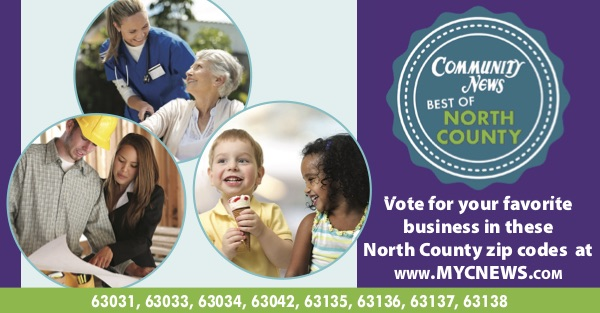 Best of North County_2020 - web ad_zip codes